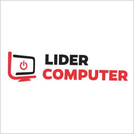 LIDER COMPUTER AQP