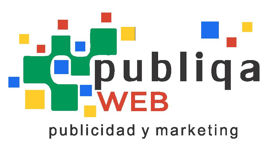 Publiqaweb