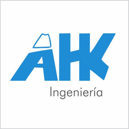 AHK INGENIERÍA
