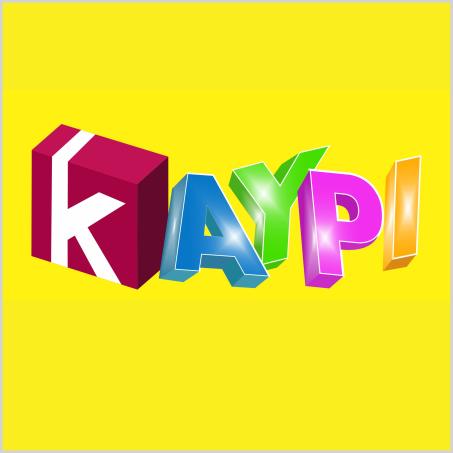 KAYPI