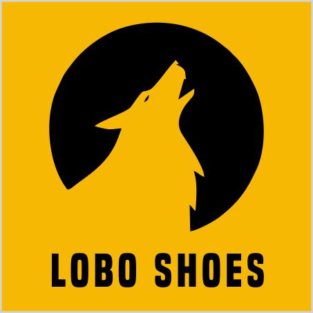 LOBO SHOES