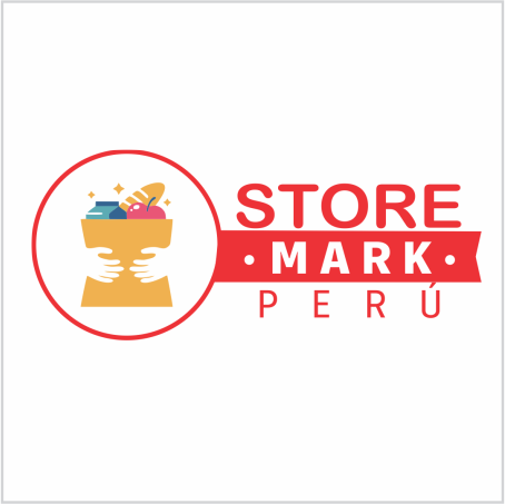 STORE MARK PERU